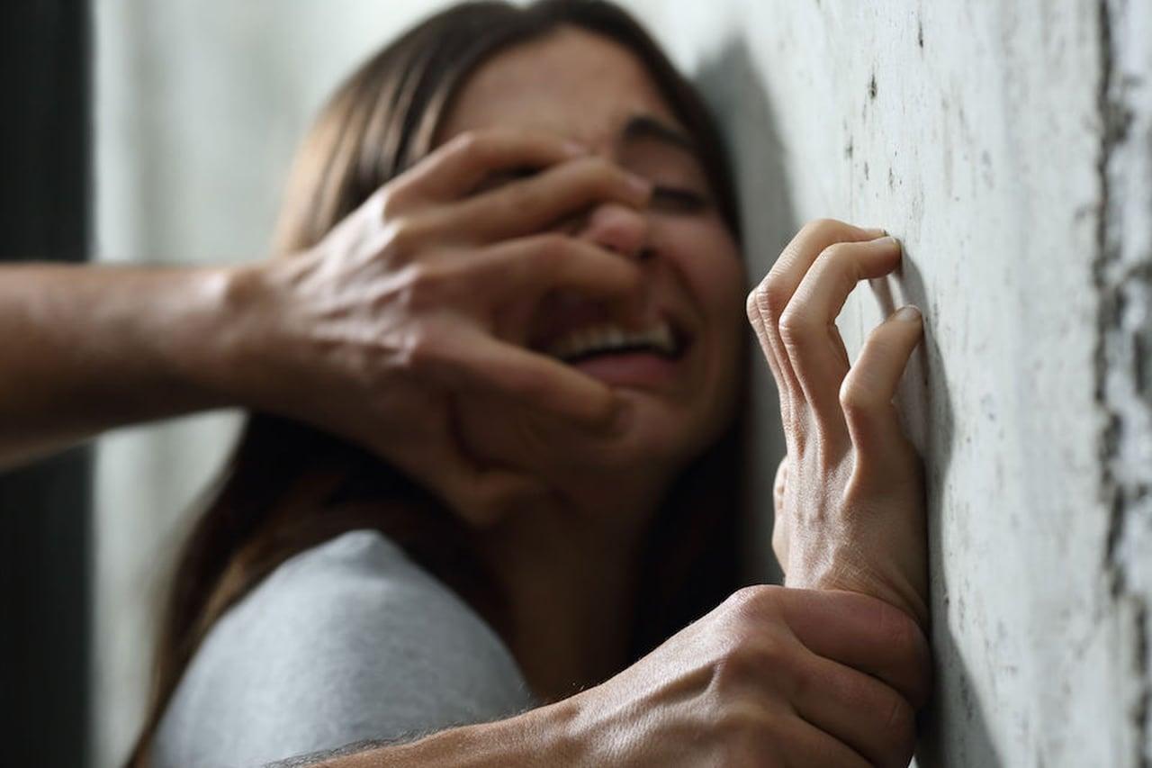 Risultati immagini per stupro