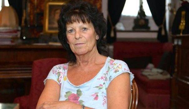 Ester Arzuffi, la madre di Massimo Bossetti.
