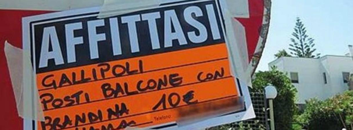 Fonte Corriere del Mezzogiorno