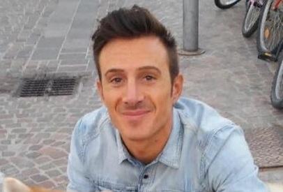 Francesco Mazzega