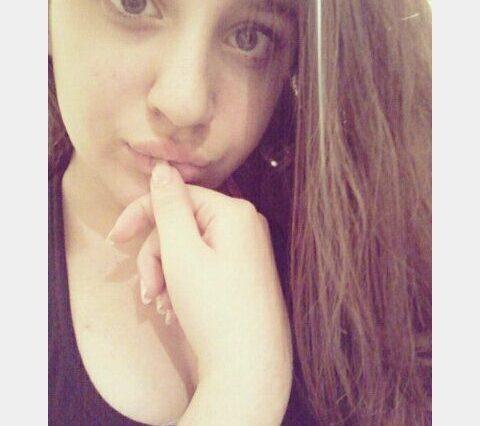 Nicolina_Pacini