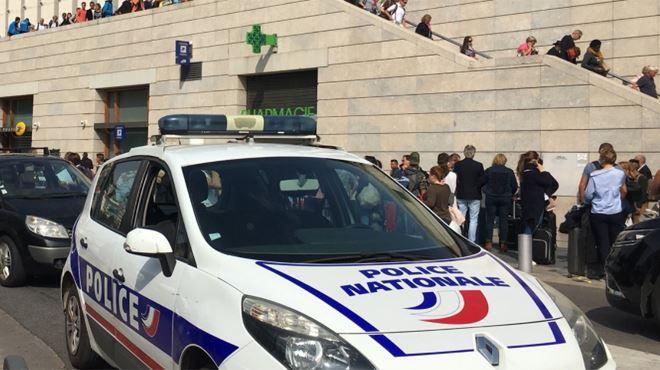 Marsiglia, due donne uccise a coltellate: l'aggressore gridava Allah Akbar