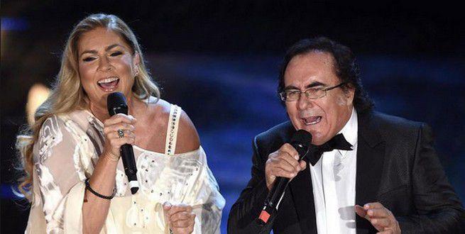 Loredana Lecciso: 'Romina Power fattene una ragione, Al Bano ama me'