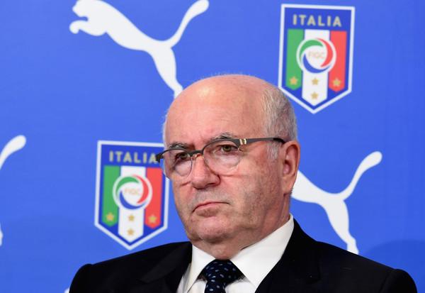 Carlo-Tavecchio