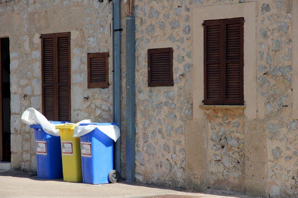 TARI, a Monza nessun ricalcolo per la tassa rifiuti
