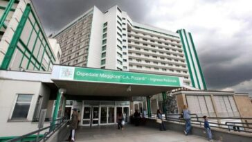ospedale-maggiore-bologna