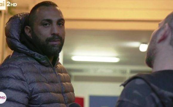 Daniele Piervincenzi aggredito a Ostia, la solidarietà dell'Ordine dei giornalisti del Molise