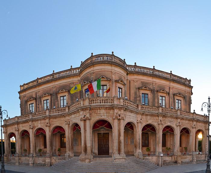 Fedez e Chiara si sposano in Sicilia: l'ultima decisione della coppia