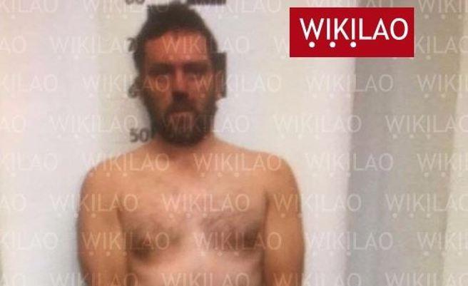 Arrestato in Spagna Igor il (non) russo