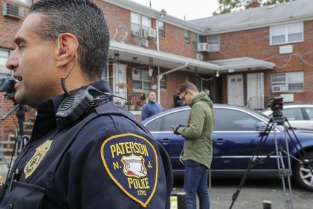 New Jersey, 16enne uccide la famiglia nella notte di Capodanno
