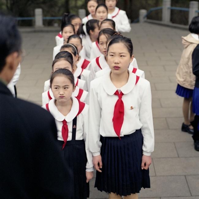 Incontri coreano fidanzato