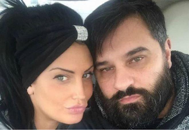 Grande Fratello, Mauro Marin è stato lasciato dalla compagna incinta