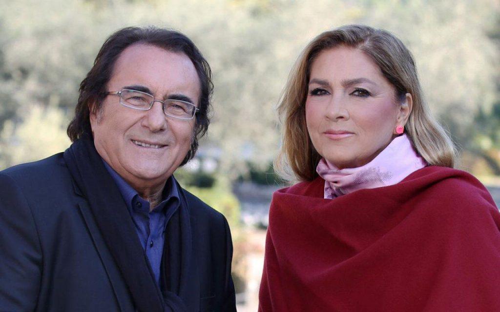 Al Bano e Loredana Lecciso si sono lasciati