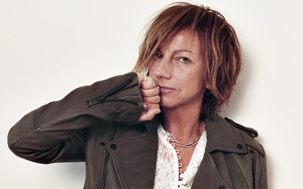 Sanremo: debutta il Festival di Baglioni, Fiorello mattatore