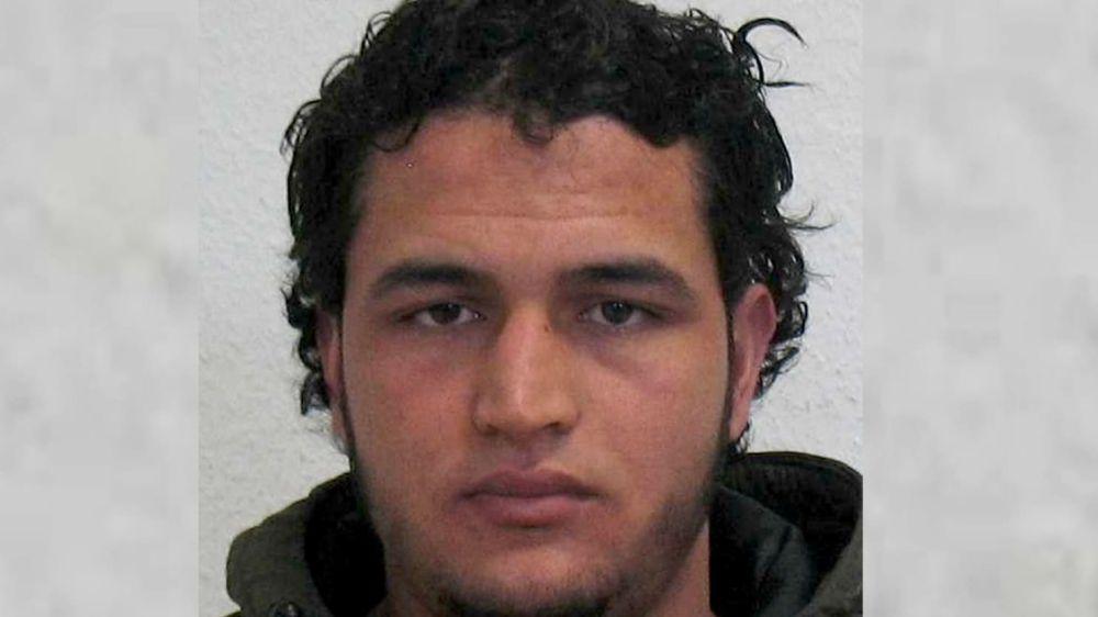 Terrorismo, altro arresto in Piemonte: fermato marocchino a Cuneo