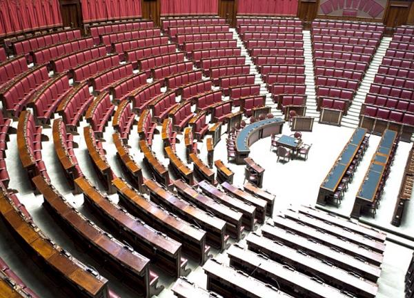 Camera approva taglio dei vitalizi cronaca social for Tv camera deputati