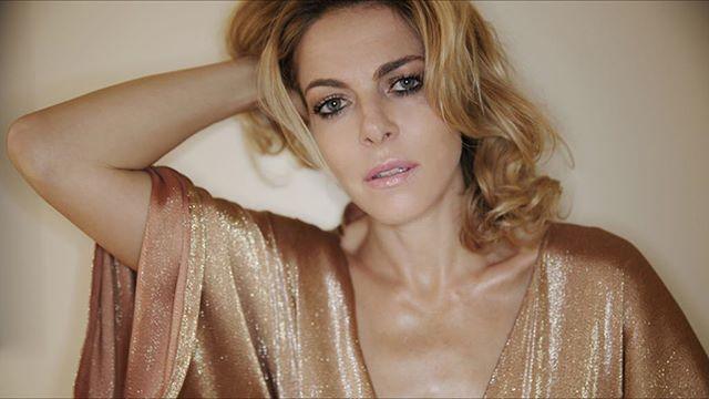 Claudia Gerini dice addio ad Andrea Preti?