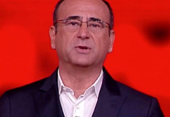 Carlo-Conti