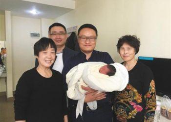 Fonte 'South China Morning Post'