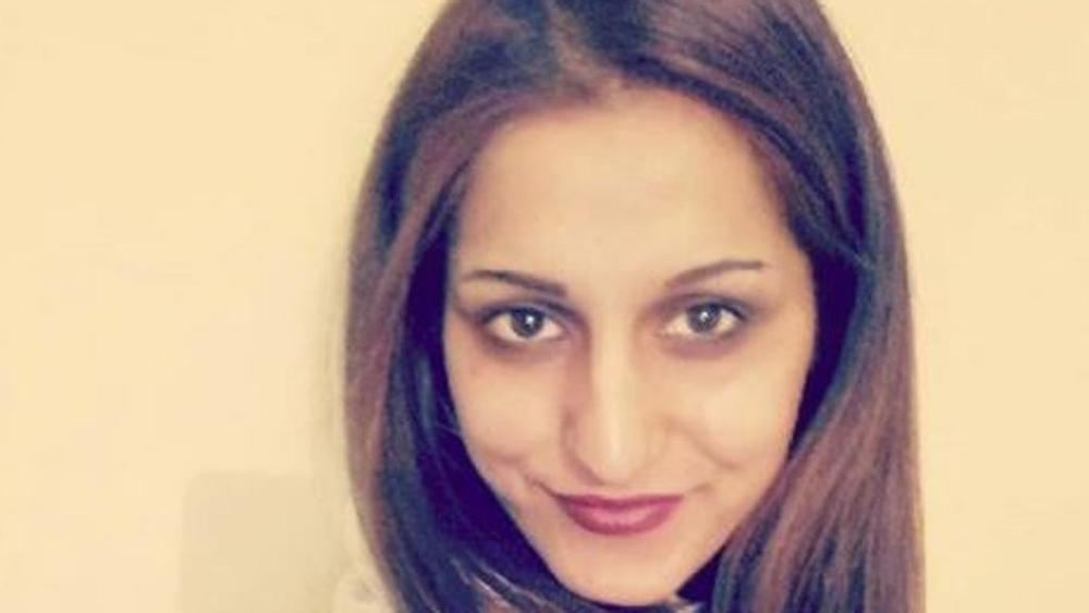 Voleva sposare un italiano 25enne pakistana sgozzata dai familiari