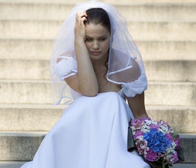 sposa-piange