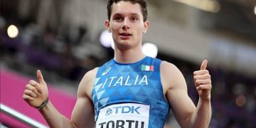 Filippo-Tortu