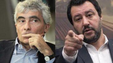 boeri Salvini