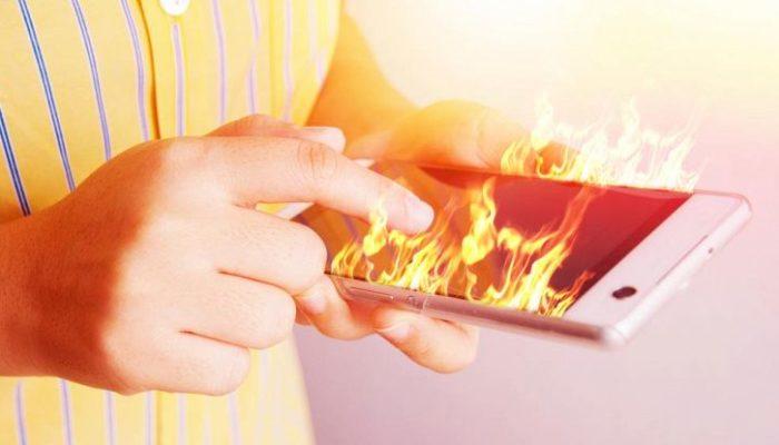 smartphone-esplosione