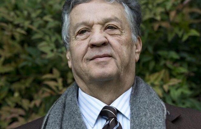 Renato-Pozzetto