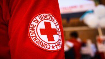 croce-rossa-stemma
