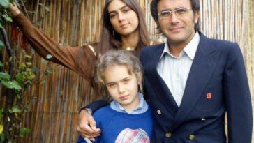 ylenia-albano