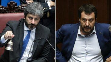 Salvini-Fico