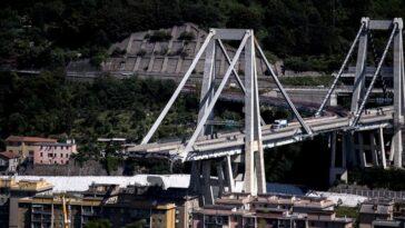 crollo-ponte