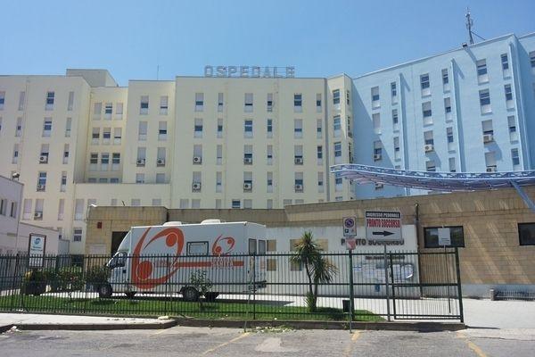 ospedale-crotone