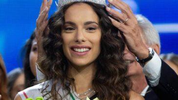 Miss-Italia-2018