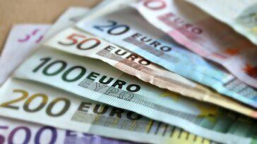 banconote - soldi