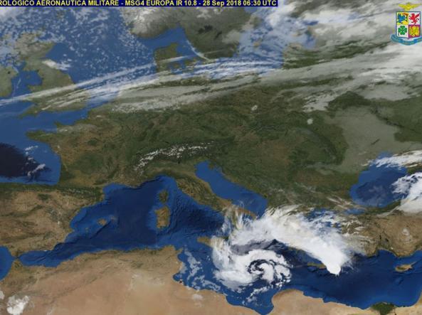ciclone-mediterraneo