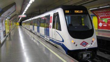 metropolitana-madrid