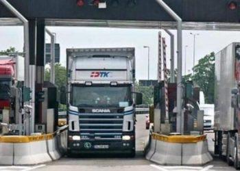 pedaggio-camion