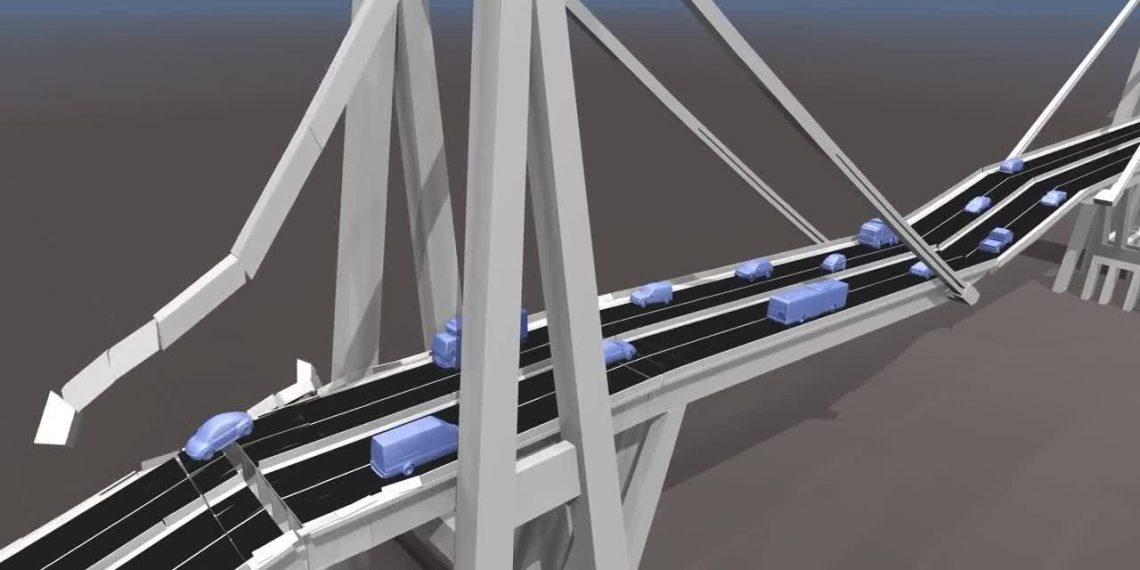 ponte-morandi-3d