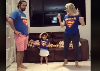 ballo-famiglia