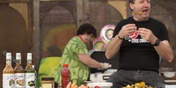 chef-kumale-prova-del-cuoco