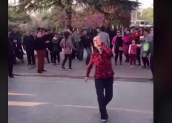 donna-balla