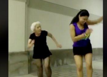 donna-che-balla
