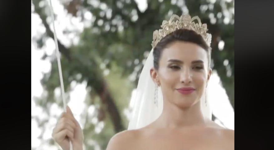 Matrimonio In Alta Quota : Matrimonio ad alta quota la sposa arriva in volo