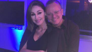 Anna Tatangelo - Gigi D'Alessio
