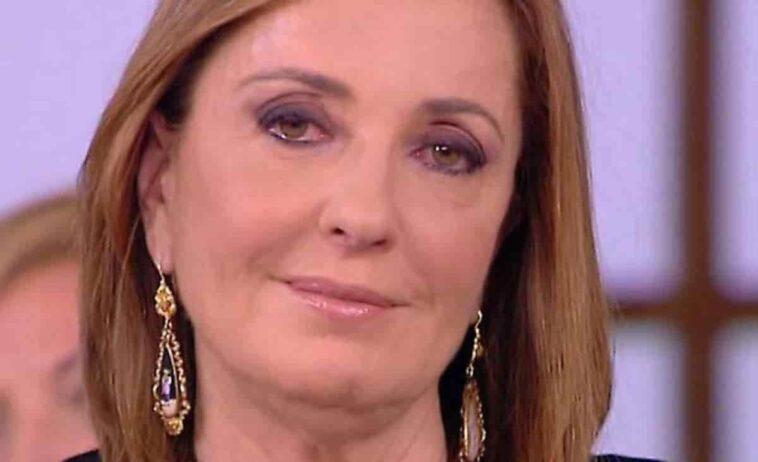 Barbara-Palombelli