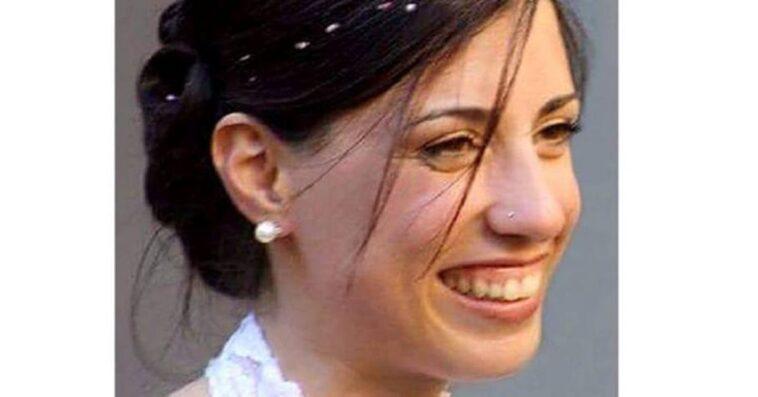 Caterina-MOrelli