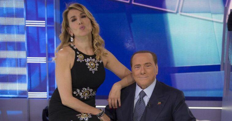 Durso-Berlusconi