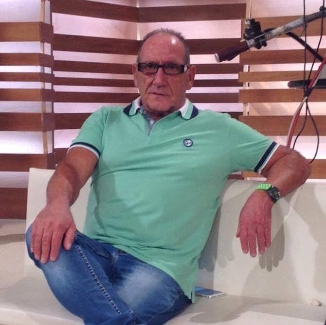 Gianfranco-Maffuccio